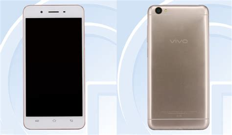 vivo y55 tips n tricks for android apexwallpapers