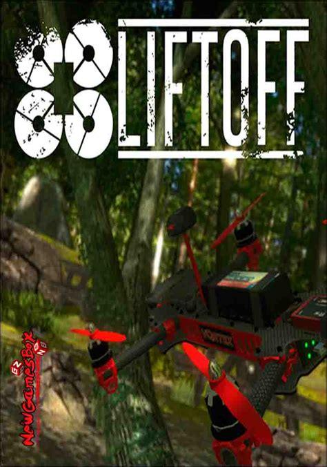 full free pc game net liftoff free download full version pc game setup