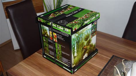 beleuchtung 60l aquarium dennerle nano cube 30 complete jpg pictures to pin on