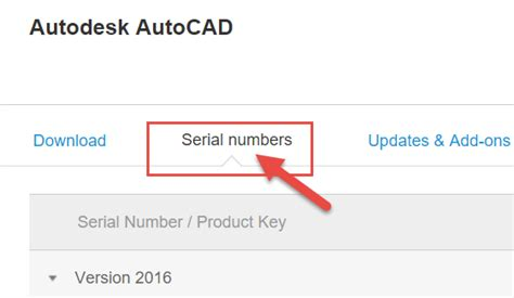 sketchbook pro serial number and product key serial number and product key location autodesk community