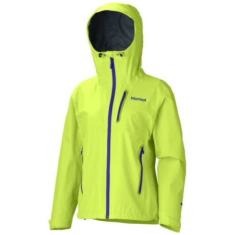 marmot speed light review marmot speed light tex 174 jacket for 6925a