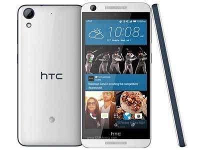desire mobile phone htc desire 626s price in india and specs priceprice