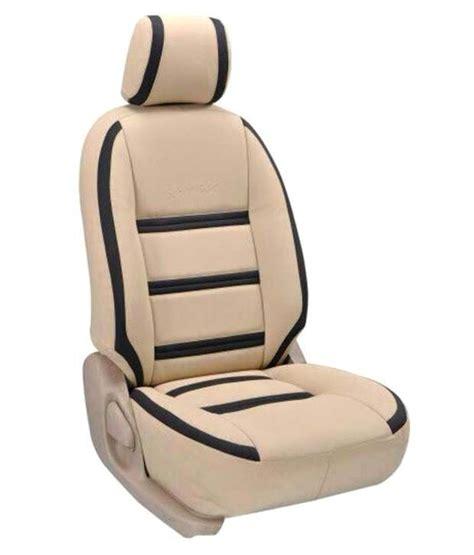 Suzuki Sport Seat Covers Buy Rover Car Seat Cover For Maruti Suzuki Dzire Vdi