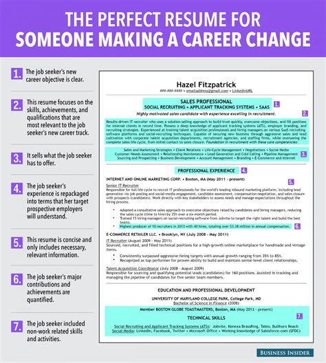 nice where can i get a free resume template images gallery