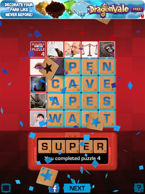 scrabble tips and tricks scrabble pics tips cheats and strategies