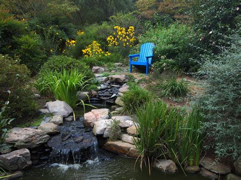 outdoor spaces design guide hgtv