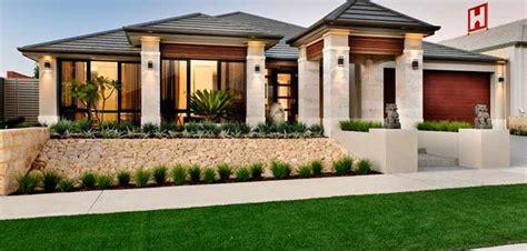 Australian Front Garden Ideas Australian Front Yard Garden Ideas Inspiration Ideas 1 Jpg 627 215 300 Pixels Front Yard