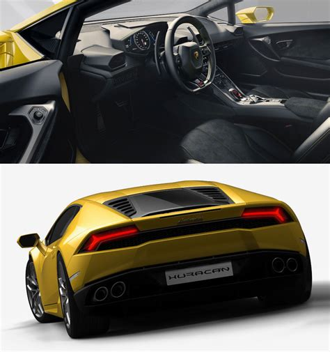 Lamborghini Per Gallon Toyota Yaris 2015 Per Gallon Autos Post