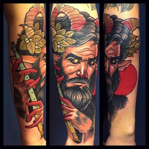 hard ink tattoo 1000 images about copy by lalalalalalalala aaaaa
