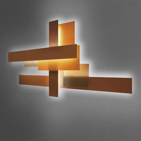 Modern Wall Lights Interior by Best 25 Modern Wall Lights Ideas On Garden