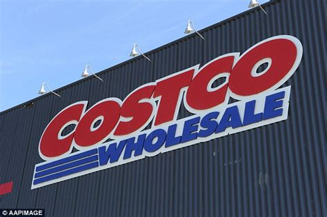 costco to buy warehouses left empty by failed home