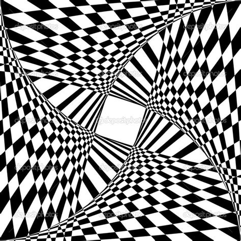 optical illusion coloring pages for adults optical illusion coloring pages for