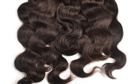 inexpensive human hair extensions where to buy cheap human hair extensions on