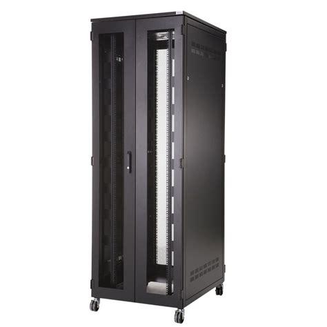 Cabinet Rack by Server Rack 24u 12u Premier Server Cabinets