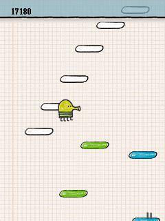 doodle jump jar for 128x160 doodle jump java for mobile doodle jump free