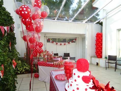 party ideas 30 wonderful birthday party decoration ideas 2015