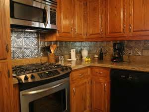 kitchen fasade backsplash design for kitchen