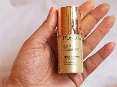 Eyeliner Ponds ponds makeup kit makeup vidalondon