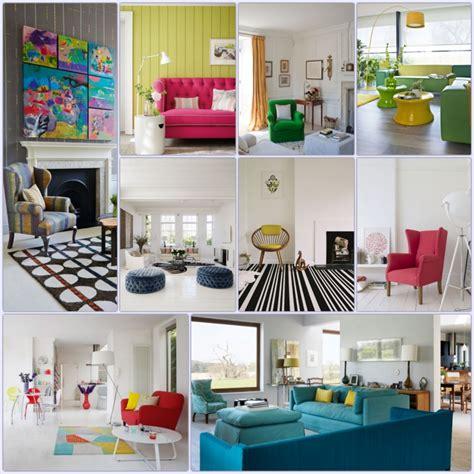 Raumgestaltung Wohnzimmer Beispiele by Raumgestaltung Ideen Wie Sie Ein Modernes Ambiente Gestalten