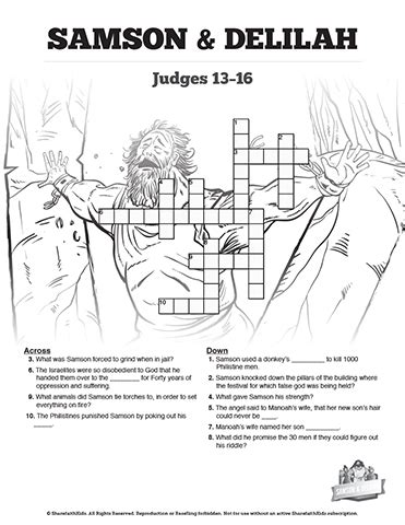 judges bench crossword clue judges bench crossword clue 28 images judges bench in courtroom stock photo