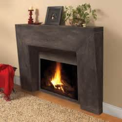 best 25 modern fireplace mantels ideas on