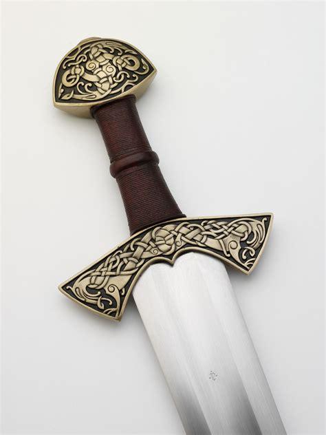file albion valkyrja viking sword 9 kopi 6094585830