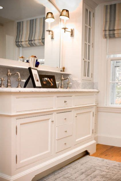 Bathroom Vanities That Look Like Furniture 1000 Images About Crown Molding On Moldings Drawers And Stock Cabinets