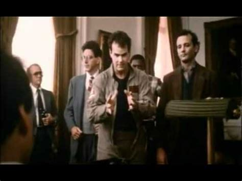 ghostbusters trailer 1984 youtube newhairstylesformen2014com ghostbusters trailer 1984 youtube