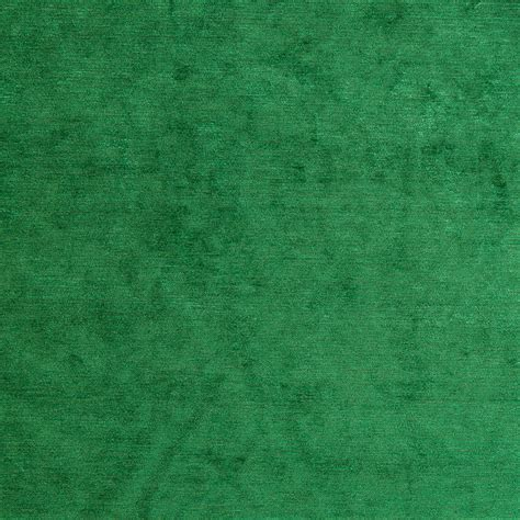 green chenille upholstery fabric emerald green chenille upholstery fabric for furniture