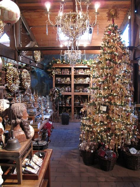 59 best images about roger s gardens christmas on