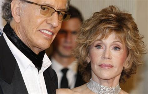 richard perry and jane fonda video jane fonda este 100 vindecata de cancer showbiz
