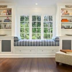 Bedroom Window Doesn T Open Replacement Bench Cushions Foter