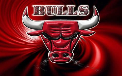chicago bulls background chicago bulls wallpapers hd wallpaper cave