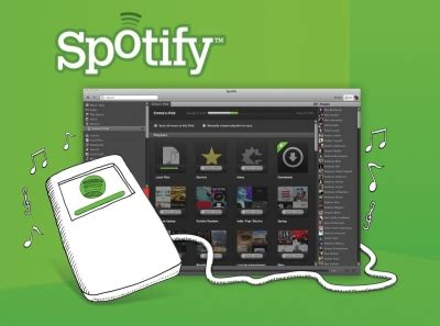 download mp3 with spotify premium spotify says hello to the walkman pansentient league