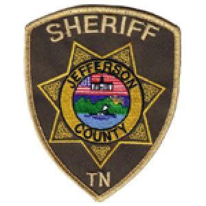 deputy sheriff w e jefferson county sheriff s