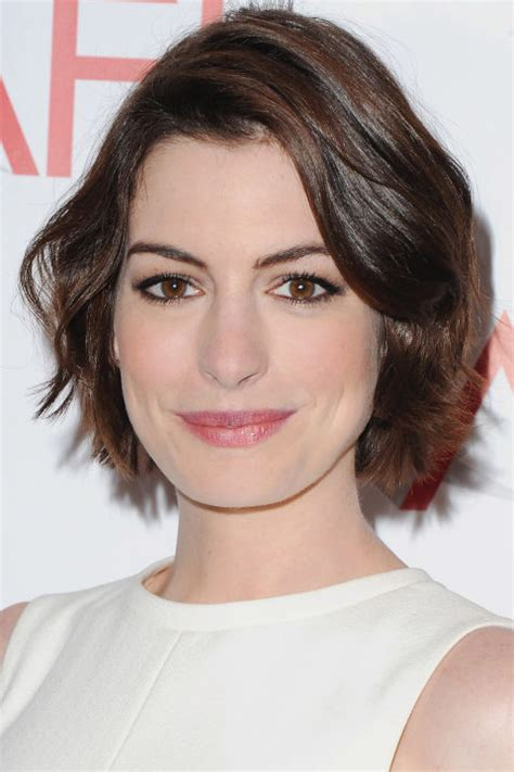 how to style hair that is shorter in the back than the front best short hairstyles and haircuts 2016 how to style