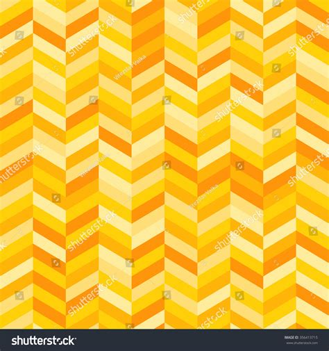zig zag pattern lshade full frame abstract background in square format zig zag