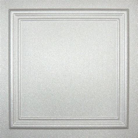 Where To Buy Styrofoam Ceiling Tiles by R 24 Styrofoam Ceiling Tile 20x20 Ceiling Tile By