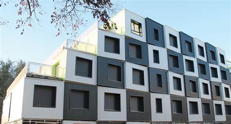 chambre universitaire pau les logements 233 tudiants 224 pau eisti