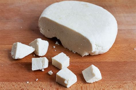 how to make paneer at home andrew zimmernandrew zimmern