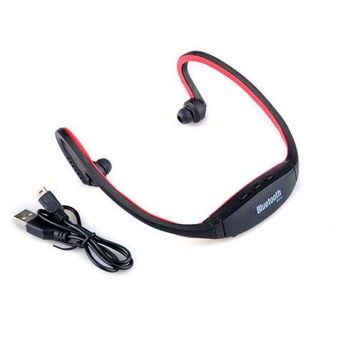 Berapa Headset Bluetooth Samsung wireless bluetooth headset sport stereo headset earphone for iphone samsung ebay