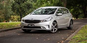 2017 kia cerato sport hatch review caradvice