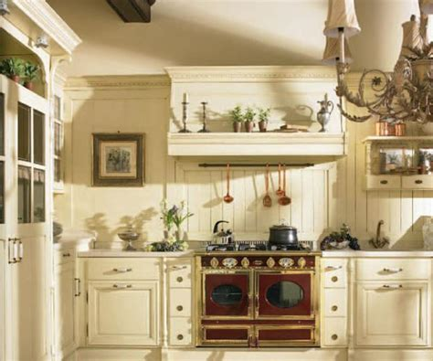 provence kitchen design 20 modern kitchens and french country home decorating