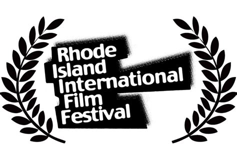 rhode island international film festival welcome to the 3 films s 233 lectionn 233 s au quot flickers rhode island