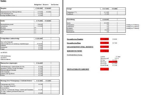 haus elektroinstallation kosten 142m 178 haus kostenaufstellung ok seite 3