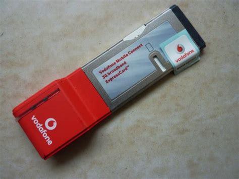Paket Modem Usb planet modem option globetrotter ultra express card 7 2 hsupa ge0301 vodafone paket express
