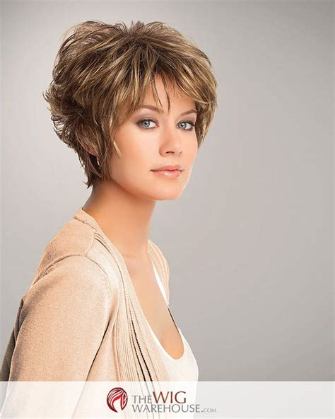224 best hair images on pinterest hairstyles hair and gala by gabor top wigs from thewigwarehouse com pinterest