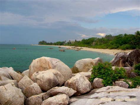 Promo Spesial Tanpa Kawat Pantai Murah pantai penyusuk