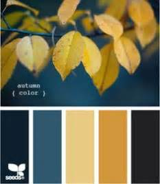 1000 ideas about navy color schemes on navy color navy colour and colour schemes