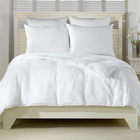 alternative down comforters down alternative comforter from beddingstyle com